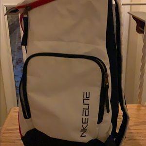 Nike Bags   Backpack   Poshmark 12bbcf24a9